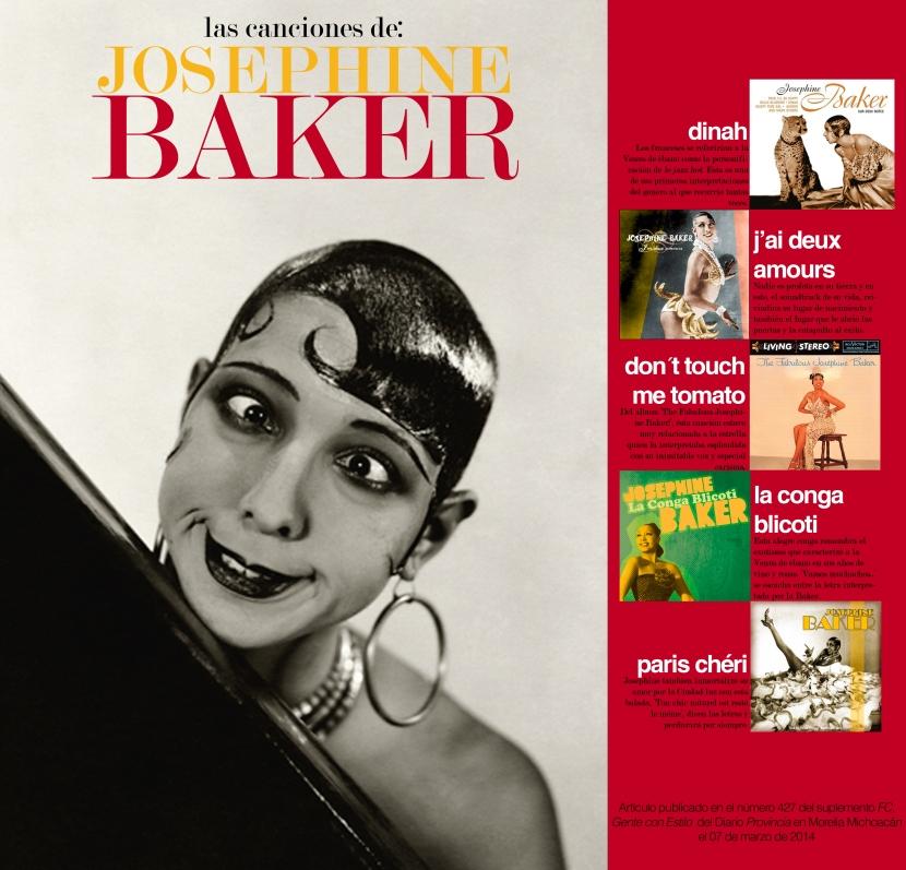 J Baker-burdeos2