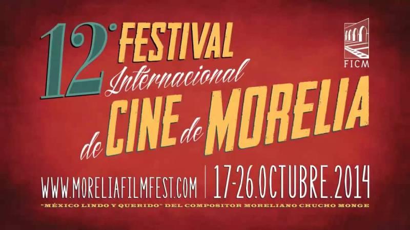 12o-festival-internacional-de-ci1