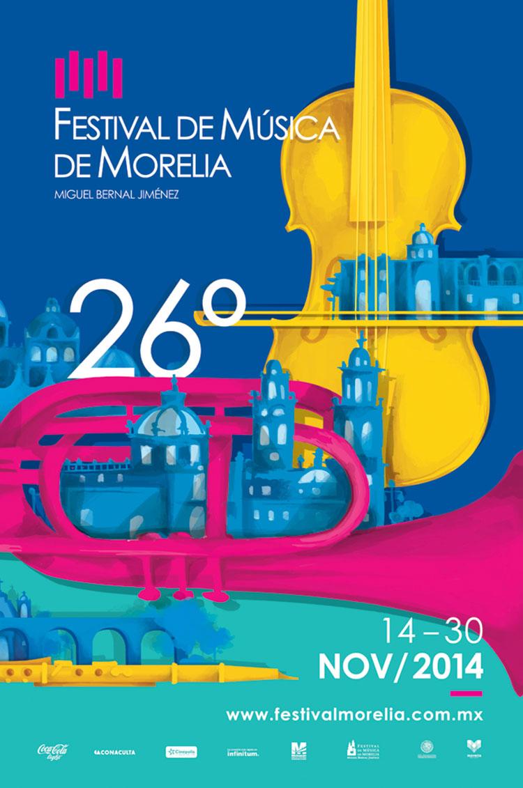 26-Festival-de-Música-de-Morelia-Miguel-Barnel-Jiménez