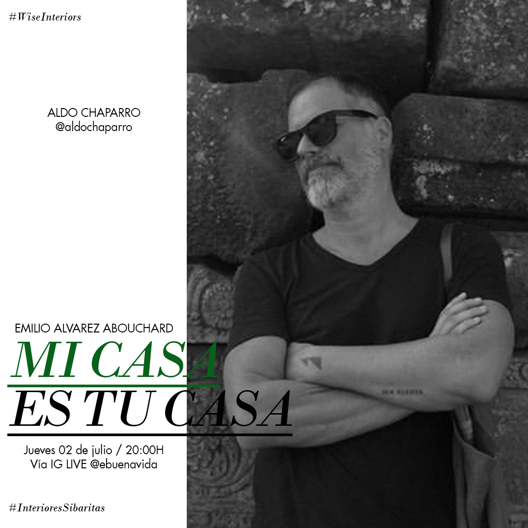 MCTC_ALDO_0