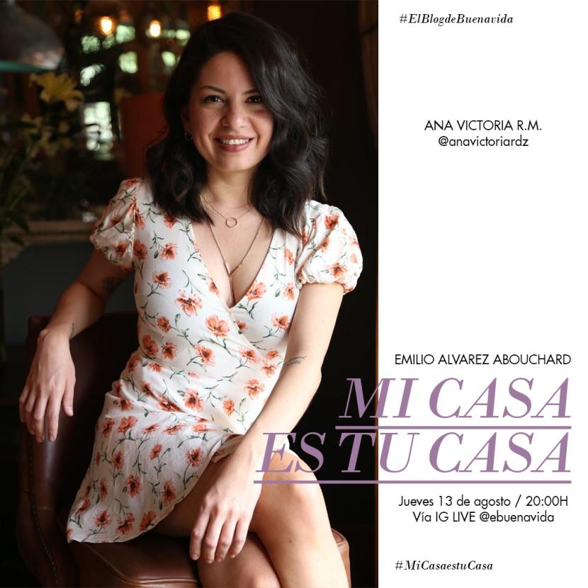 MCTC_AVICTORIA_0